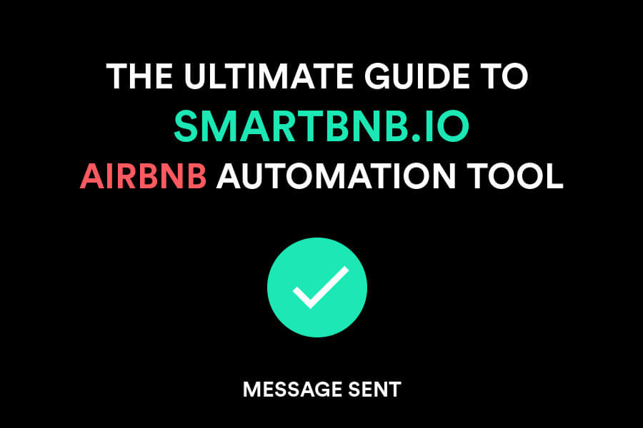 guide to smartbnb