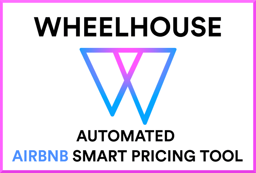Wheelhouse dynamic pricing tool reviewed