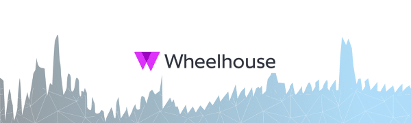 Wheelhouse automated airbnb pricing tool