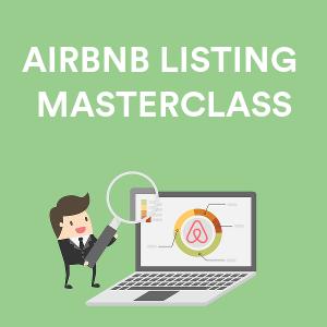 airbnb listing masterclass 3