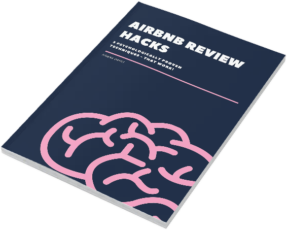 Airbnb review hacks